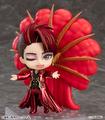 宝塚歌劇星組トップスター「紅ゆずる」がねんどろいどになって登場! 予約受付終了迫る!
