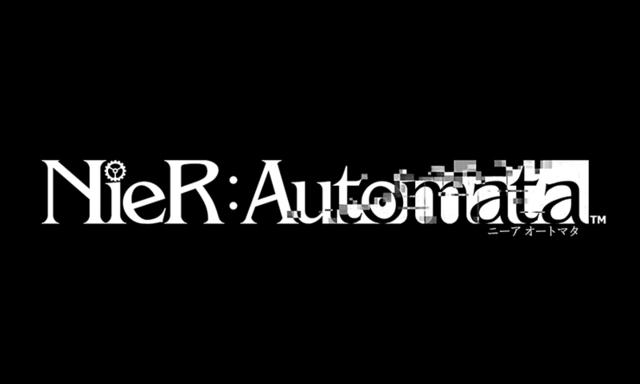 「NieR:Automata」、世界累計出荷・DL販売本数が350万本を突破! PS4版の日本&アジア地域累計出荷・DL販売本数は100万本を突破