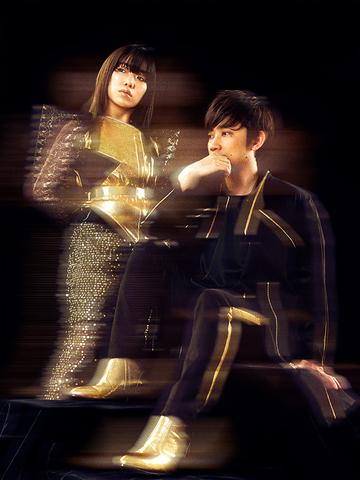 「劇場版 幼女戦記」主題歌アーティストはMYTH & ROIDに決定!