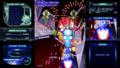 <2019>絶対にやって欲しい PS4オススメゲーム15選!