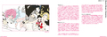 「キャサリン・フルボディ」、限定版のサントラセットの収録内容を全公開! アートブックのチラ見せも