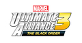 「MARVEL ULTIMATE ALLIANCE 3: The Black Order」、Switch独占タイトルとして2019年に発売決定!