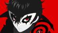 本日12月7日発売の「大乱闘スマッシュブラザーズ SPECIAL」、追加コンテンツ第1弾は「ペルソナ5」ジョーカー! 参戦予告PVも公開に