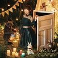 水瀬いのり、7thシングル「Wonder Caravan!」ジャケ写&カップリング曲公開!