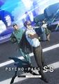 2019年1月より、劇場3部作が公開! 「PSYCHO-PASSサイコパス Sinners of the System」霜月美佳役、佐倉綾音インタビュー