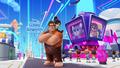「ディズニー マジックキングダムズ」新イベント「シュガー・ラッシュ イベント」開催記念、映画『シュガー・ラッシュ:オンライン』鑑賞券をプレゼント!
