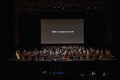 NieRシリーズ初のオーケストラコンサートを収録したBlu-rayが2019年2月27日発売決定!