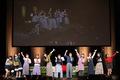 家族愛あふれるスペシャルイベント! 人気声優出演の響10周年記念イベント「響ファン感謝祭」レポート