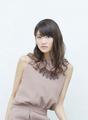 「デビル メイ クライ 5」、イメージソングはHYDEの新曲「MAD QUALIA」! 日本語ボイスキャスト&メイントレーラーも公開に
