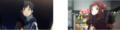ボンズ×BUMP OF CHICKEN! ロッテ創業70周記念スペシャルアニメ「ベイビーアイラブユーだぜ」公開!!