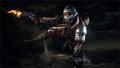 PS4「コール オブ デューティ ブラックオプス 4」、「作戦名:絶対零度」アップデートを配信開始!