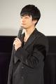 福山潤と一緒にお祝い! 「コードギアス 反逆のルルーシュ お誕生日上映会&ライブビューイング」レポート到着!