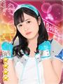 「AKB48 ステージファイター2 バトルフェスティバル」、佐藤妃星&馬嘉伶、本人乱入クエストを開催!