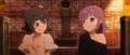 アニメ「グリザイア:ファントムトリガー」来年3月15日より劇場上映! 南條愛乃が歌うEDテーマを収めた新PVも公開