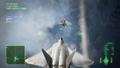 「ACE COMBAT™ 7: SKIES UNKNOWN」、マルチプレイモードの詳細を公開!