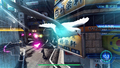 「JUDGE EYES:死神の遺言」本日12月13日発売! 初心者向けゲームモード&より深くゲームを楽しめる追加DLCも配信に