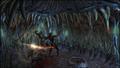 PS4/Switch/Xbox One/PC「鬼武者」、貴重なアイテムが眠る地下空間など、やり込み要素を公開!