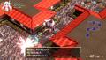 PS4「ゆらぎ荘の幽奈さん 湯けむり迷宮」、DLC第4弾「サンタコス」&SPダンジョン「再訪・屋敷ダンジョン」が配信スタート!