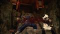 いよいよ今週12月20日発売! PS4/Switch/Xbox One/PC「鬼武者」、隠しミニゲームと追加衣装を公開!