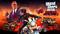 PS4/Xbox One「グランド・セフト・オートV」、オンラインモード「GTAオンライン」の新コンテンツ「アリーナウォーズ」が配信開始!