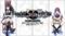 アニメ「グリザイア:ファントムトリガー」来年3月15日より劇場上映! 南條愛乃が歌うEDテーマを収め...