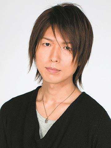 人気声優・神谷浩史が、NHKの「プロフェッショナル 仕事の流儀」に登場!【いきなり!声優速報】
