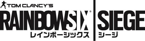 「レインボーシックス シージ」、YEAR 4 PASSが発売開始! 追加オペレーターの先行使用権や限定スキン、追加クレジットなどを収録