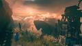 Cygames、グラブルフェス2018にて対戦格闘ゲームPS4「GRANBLUE FANTASY Versus」を発表! 「GRANBLUE FANTASY Relink」の続報も公開に