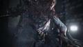 「バイオハザード RE:2」、5日間連続で本作の魅力を紹介! 第1回は「レオン・S・ケネディ」