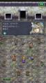 スーファミの名作RPG「ロマンシング サガ」がスマホに! 23年の月日を超えて誕生した完全新作「ロマンシング サガ リ・ユニバース」新作アプリレビュー