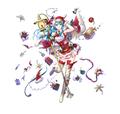「ファイアーエムブレム ヒーローズ」、超英雄召喚イベント「枕元のプレゼント」を12月18日16:00より開催!