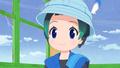 TVアニメ「けものフレンズ2」、PV第2弾がついに公開!