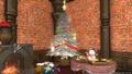 「ファイナルファンタジーXIV」の期間限定イベント「星芒祭」が開催中!  エオルゼアカフェにて期間限定メニューも