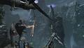 PS4/Xbox One/PC「シャドウ オブ ザ トゥームレイダー」、第2弾DLC「THE PILLAR」を配信! トレーラーも公開に