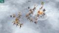 全世界2500万ダウンロードを誇るストラテジーRPGが日本上陸! 戦略的なバトルで広大なフィールドを侵略しよう!「アート・オブ・コンクエスト」新作アプリレビュー