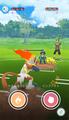 『ポケモン GO』、新たに実装された対戦機能「トレーナーバトル」のTVCMをWebにて先行公開!