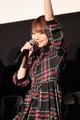TVアニメ「荒野のコトブキ飛行隊」、完成披露上映会レポート!!