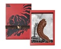 GODZILLAチョコレート、今年も発売決定! 「モスラ幼虫チョコレート」など新商品も