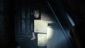 「バイオハザード RE:2」、5日間連続で本作の魅力を紹介! 第4回は「シェリー・バーキン」 日本語ボイス版プレイ動画も公開に