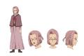 2019春アニメ「賢者の孫」ティザーPVを公開! 屋良有作など追加キャスト解禁
