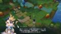 癒しのファンタジー世界へトリップ! ほのぼの系RPG「わくわくファンタジー~はるかな世界の物語~」新作アプリレビュー
