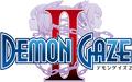角川ゲームス、人気タイトルが最大93%OFFになる年末年始セールを開催中!