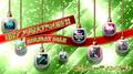 タイトー、人気アプリが最大77%OFFになる「冬のシューティング祭り」を開催中!