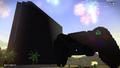 SIE、「ドラゴンクエストビルダーズ2」発売記念動画「ドラゴンクエストビルダーズ世界遺産」を公開!