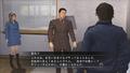 PS4「龍が如く4 伝説を継ぐもの」、舞台となる神室町&プレイスポット「キャバクラ」の詳細を公開!