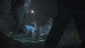 「バイオハザード RE:2」、5日間連続で本作の魅力を紹介! 最終回は、真の主役(?)クリーチャーたちを紹介