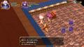 PS4「ゆらぎ荘の幽奈さん 湯けむり迷宮」、ジャンプフェスタ2019開催記念コス「勝負の下着」を無料配信!