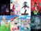 あのリブート作品がトップを独走! 「平成最後の冬アニメ! 観たい2019冬アニメ人気投票」締め切り間近、直前発表!