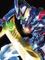12月19日発売 BD&DVD「SSSS.GRIDMAN 1」特典に「イベント限定上映5.1ch」が...