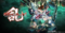 ゲームアプリ「甲鉄城のカバネリ -乱-」が12月19日に正式リリース!